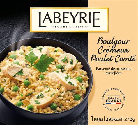 plats cuisiné plats cuisinés pavés de saumon canard epicerie