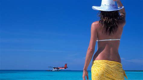 Tipps Für Den Perfekten Strandauftritt