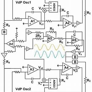 Electrical Circuit Diagram Creator Online