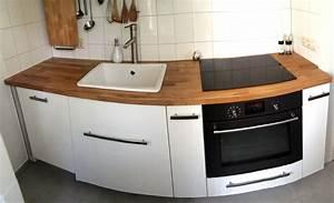Ikea Küche Metod : unsere erste ikea k che moderne k che magazin ~ Eleganceandgraceweddings.com Haus und Dekorationen