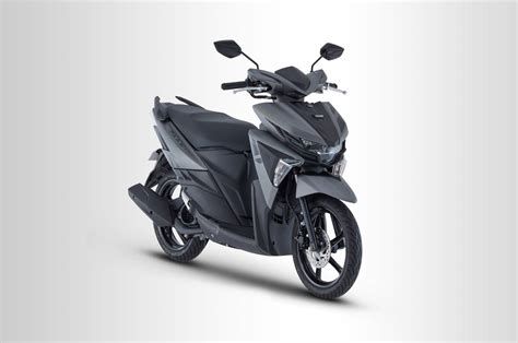 motortrade yamaha motorcycles mio soul i 125 motortrade philippine s best motorcycle dealer yamaha mio soul i 125s