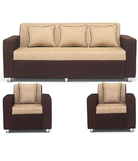 Sofa Set In India  New Style Sofa Set In India  Sofa Set