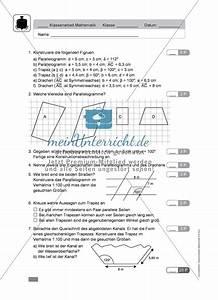 Fläche Viereck Berechnen : aufgaben zur geometrischen konstruktion von vielecken meinunterricht ~ Themetempest.com Abrechnung