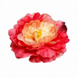 Online Buy Wholesale large silk flowers from China large