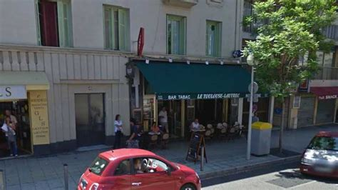 tabac le toulouse lautrec tabacs 224 nice nice city life