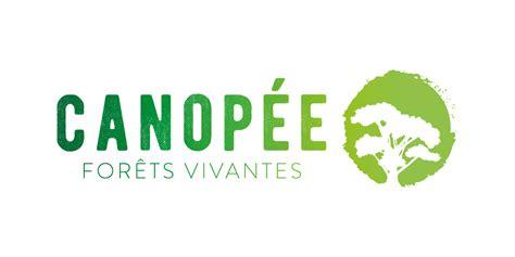 Canopée - Forêts Vivantes