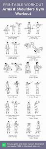 Bodybuilding Figurines  Printable Workout For Bodybuilders