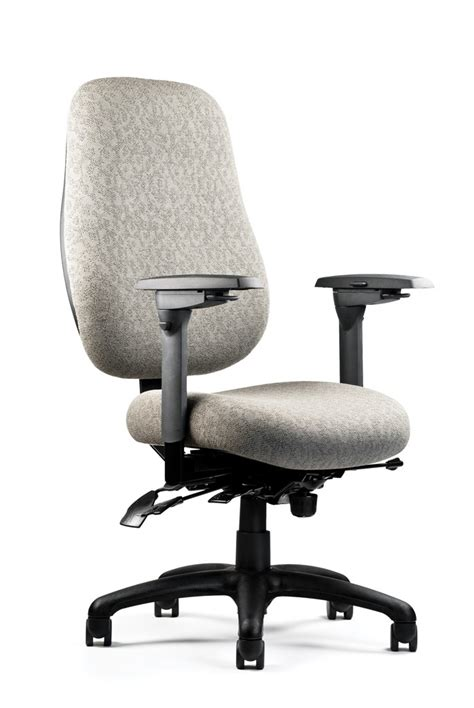 neutral posture chair neutral posture back ergonomic computer chair