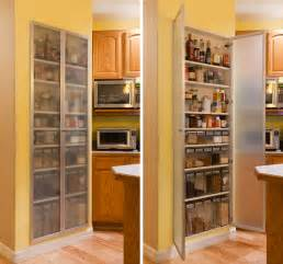 functional and stylish designs of kitchen pantry cabinet