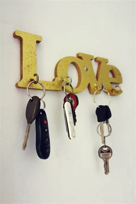 porta llaves porta llaves pinterest cnc key