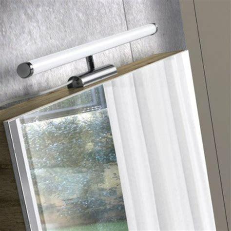eclairage salle de bain leroy merlin comment choisir le luminaire pour salle de bain
