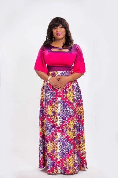 tenue africaine pour des femmes africaines avez une grande taille tenues africaines en