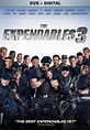 The Expendables 3 DVD Release Date November 25, 2014