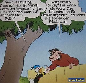 Kürbis Gute Nachbarn : comichunters geschichte gute nachbarn good neighbors ~ Whattoseeinmadrid.com Haus und Dekorationen