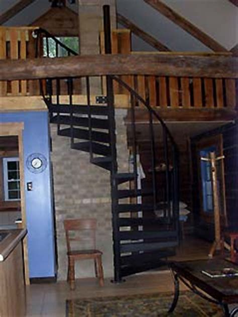 middle mountain cabins lesterville missouri cabins black river lodging
