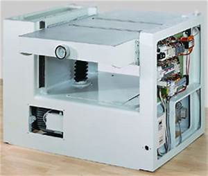 D2m Machine A Bois : raboteuse utis r60 d2m machines a bois ~ Dailycaller-alerts.com Idées de Décoration