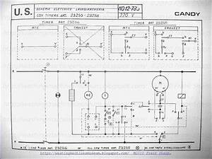 Baldor 1 5 Hp Wiring Diagram Collection