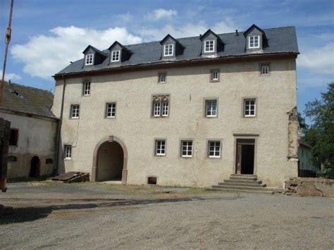 Immobilien Und Finanzierungen, Eifel, Mosel, Luxemburg