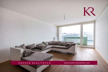 Wohnung Mieten Kufstein by Kroner Realit 228 Ten Immobilien In Tirol