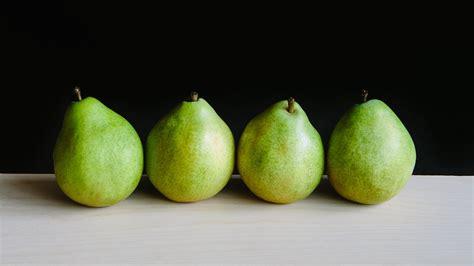 fruits   good  diabetics everyday health