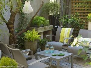 astuces amenager petit jardin accueil design et mobilier With idee d amenagement de jardin 1 petit jardin idees damenagement deco et astuces pratiques