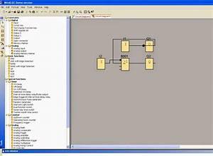 Take A Look At     Take A Look At    Windlgc Programming