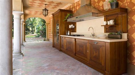 cuisine veneta ca 39 veneta fitted kitchens from veneta cucine architonic