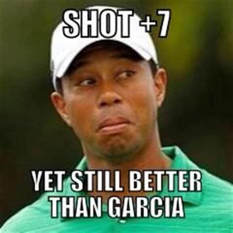 Tiger Woods Meme - tiger woods golf pinterest tiger woods meme and tigers