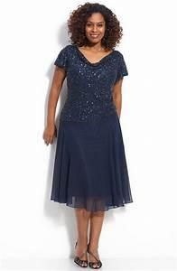 dillards plus size mother of the bride dresses wedding With dillards wedding dresses plus size