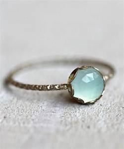Jewels engagement ring hipster wedding pll ice ball for Hipster wedding rings