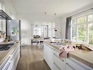 Möbel Nordischer Landhausstil : wohnen und leben archive k chendurst ~ Articles-book.com Haus und Dekorationen