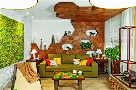 bathroom wall decor ideas wooden ceiling décor 20 unhackneyed ideas part 1 home