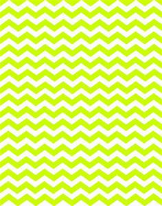 Doodlecraft 16 New Colors Chevron background patterns