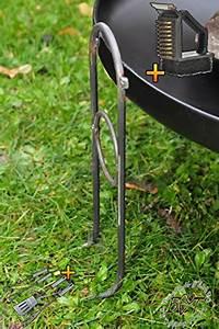 Baumarktartikel von btv gunstig online kaufen bei mobel for Feuerstelle garten mit xl pflanzkübel