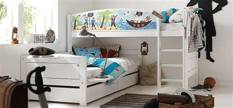 Kinderzimmer Ideen Kleiner Raum