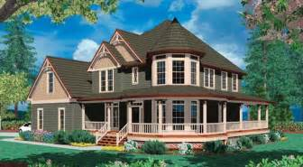 homes with porches front porch design ideas to help you add curb appeal the house designers