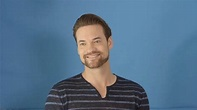 Shane West opens up about working with Mandy Moore in 'A ...