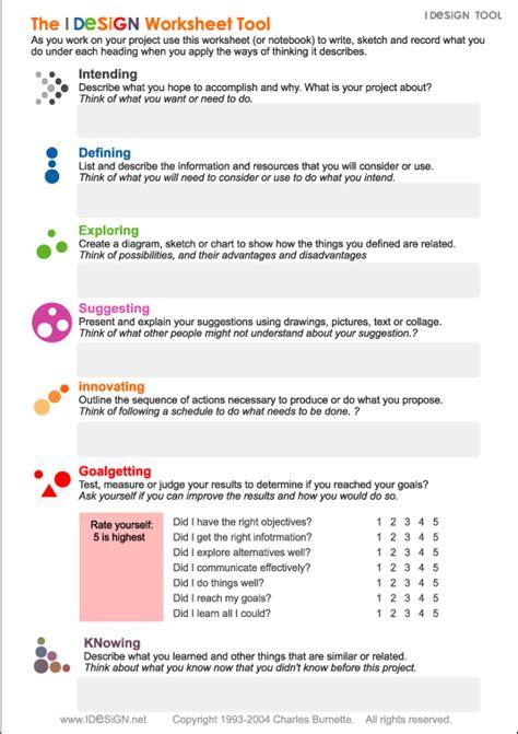 how to design worksheets all worksheets 187 how to design worksheets printable