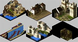 This Is What Didn39t Make The Final Fantasy Tactics Final