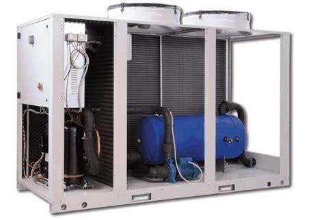 refroidir une chambre cout d une chambre froide chambre conglation option