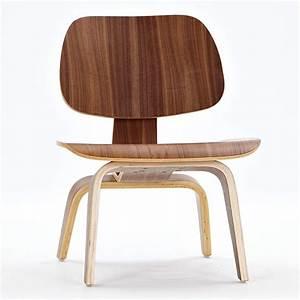 Eames Chair Kopie : 10 designerskich projekt w raya eame 39 s ~ Markanthonyermac.com Haus und Dekorationen