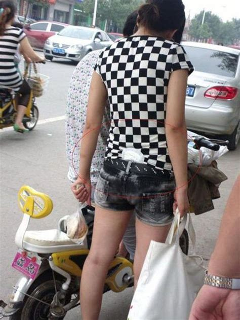 perfectly timed woman   diaper funny faxo