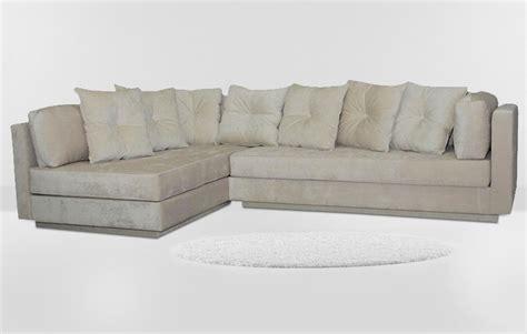 sofa sob medida osasco sof 225 sob medida em sp sofinatti