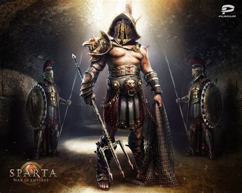 Spartan War by Spartan Wallpapers Top Free Spartan Backgrounds