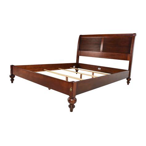 ethan allen furniture bed frames 51 ethan allen ethan allen cayman bedframe beds