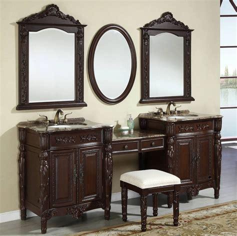 bathroom vanity mirrors models  buying tips cabinets