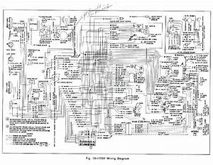1984 Chevy Truck Fuse Box Diagram 1982 Chevy Truck Fuse Box Diagram Car Wiring Electrical For
