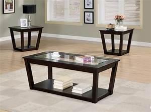 living room the most 3 piece quartz coffee end table set With living room set with coffee table