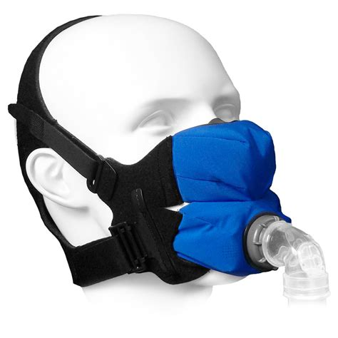 SleepWeaver Anew CPAP Mask : 30-Night Risk Free Trial