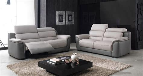 canapé géant canapés et fauteuils de relaxation le geant du meuble